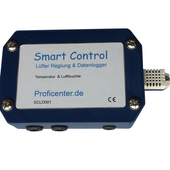 Smart Controller SCLD001 V2.00 icon