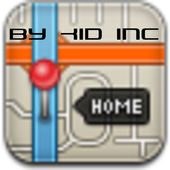 GPS_SimPLe icon