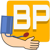 hiBP - Hypertension Treatment icon
