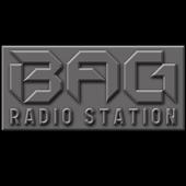 BAG Radio icon