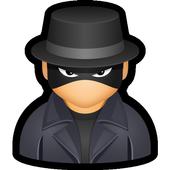 Condominio GO icon