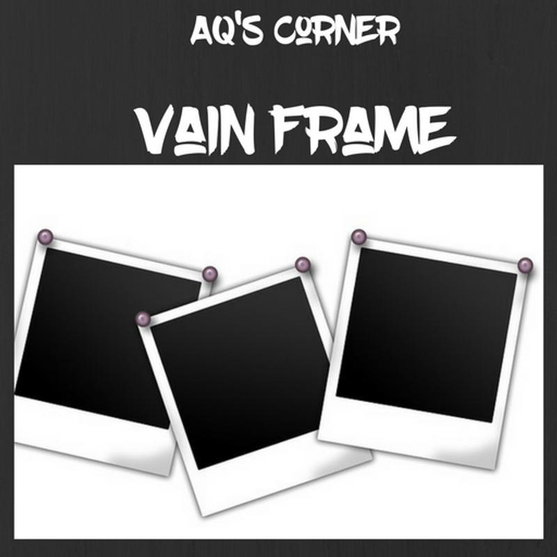 Vain Frame App APK Download - Free Social APP for Android | APKPure.com