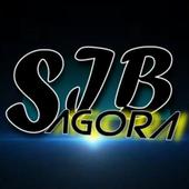 Sjb Agora icon