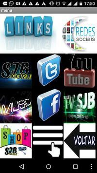 Sjb Agora screenshot 4