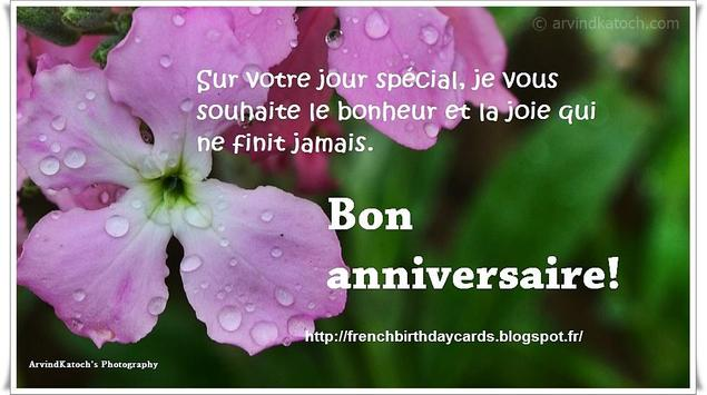 Birthday cards in french apk download free photography app for birthday cards in french apk screenshot m4hsunfo