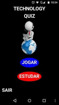 PaulaAraujo_App_ETEMB poster