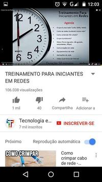 PaulaAraujo_App_ETEMB apk screenshot