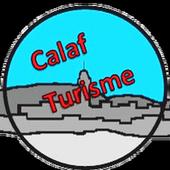 CalafTurisme icon