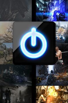 Cool Games For PS4 apk screenshot