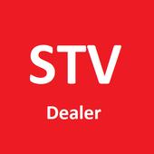СТВ Дилер icon