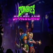 Zombies 13 tutorial (Unreleased) icon