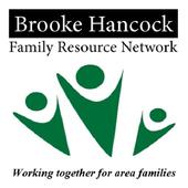 Brooke Hancock Resource Manual icon