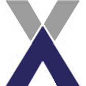 RoxForm Smart Canopy icon