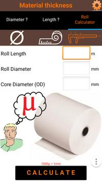 Roll diameter calculator apk download free tools app for android roll diameter calculator apk screenshot sciox Image collections