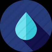 WaterGuardian icon