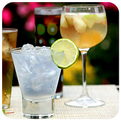 Best Rated Bar Drinks Recipes icon