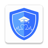 First Aid Kit (draft version) icon