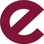 Lixeira NASCE icon