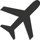 Lixeira 28 icon