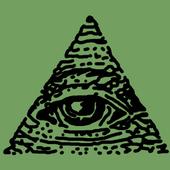 ILLUMINATI CONFIRMED icon