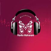 Radio Maharani icon