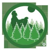 Gigantes Verdes App icon