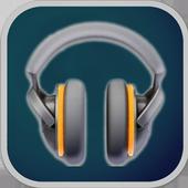 Знакомства Дагестана + Радио icon