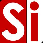 Schoolinks icon