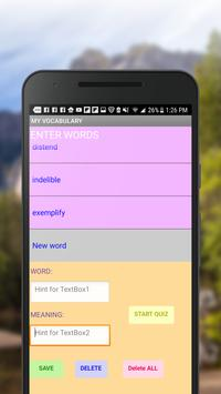 QUIZ GENERATOR for Android - APK Download