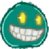 KCIS_Adventurer icon