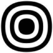 QRHunt - Broklede icon