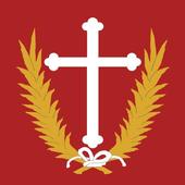Borriquilla icon