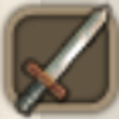 Throne wars (aide) icon