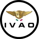 PVIvao icon