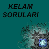 Kelam Test icon