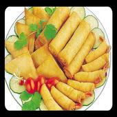 مائدة رمضان icon