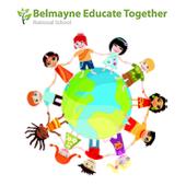 Belmayne ETNS icon
