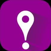 ORKOIENapp icon