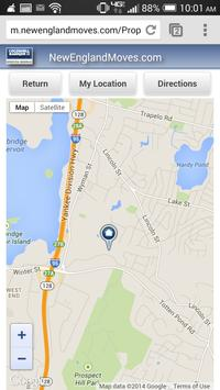 Boston Real Estate screenshot 3