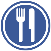 หิว แอพพลิเคชั่น icon