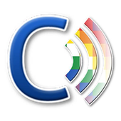 Radio Cepra icon