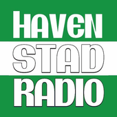 Havenstadradio icon