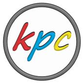 KPC Mini Super Golf icon