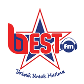 BestFM Mobile icon