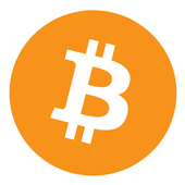 bitcoin core wallet android