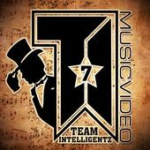 Team Intelligentz icon
