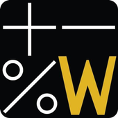 UW Grade Calculator icon