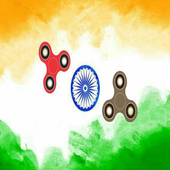 Indian Spinners icon