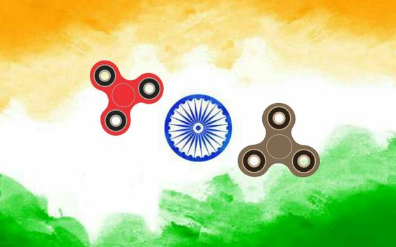 Indian Spinners apk screenshot