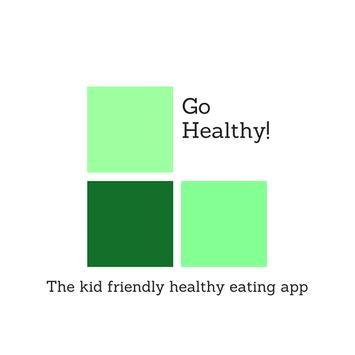 GoHealthy poster